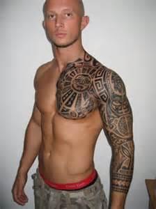 taturday 39 sleeve tattoos smosh