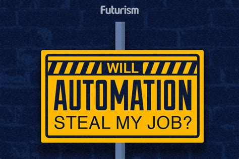 three major reasons automation won t leave you unemployed