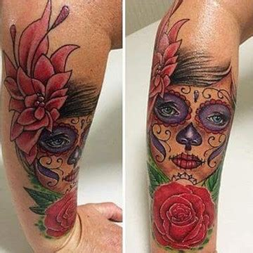 tattoo prices mexico bali tattoo studio in kuta mex tattoos best tattoo prices