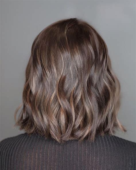 gaya trend rambut  wanita cahunitcom