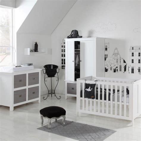 stanze da letto bianche camere da letto bianche 40 idee per la stanza dei vostri