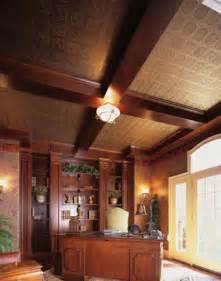 office ceiling design interior home design home decorating