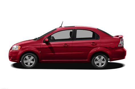 how make cars 2011 chevrolet aveo on board diagnostic system 2011 chevrolet aveo price photos reviews features