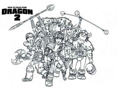 dibujos para pintar de c mo entrenar a tu drag n como entrenar a tu drag 243 n 2 dibujalia blog