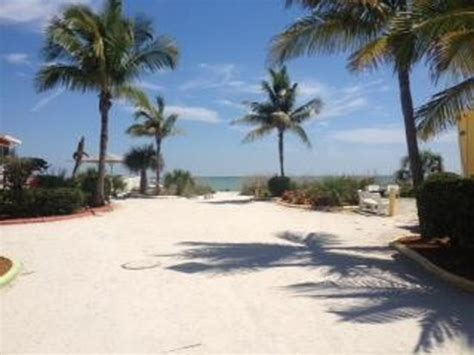 beachview cottages on sanibel island picture of