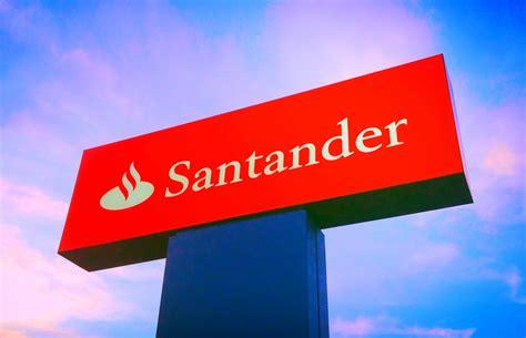 santander bank santander bank flickr photo
