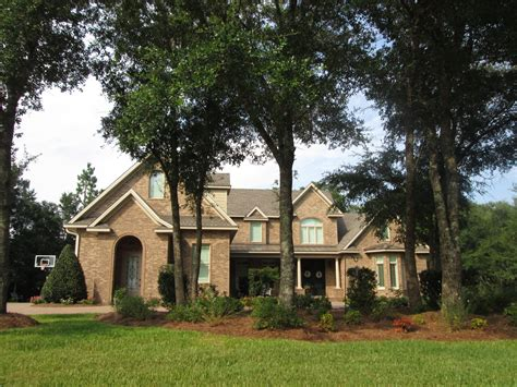 homes for sale in hammersmith subdivision pace fl