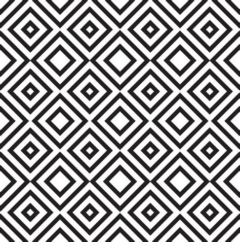 pattern background square squares pattern background vector free download