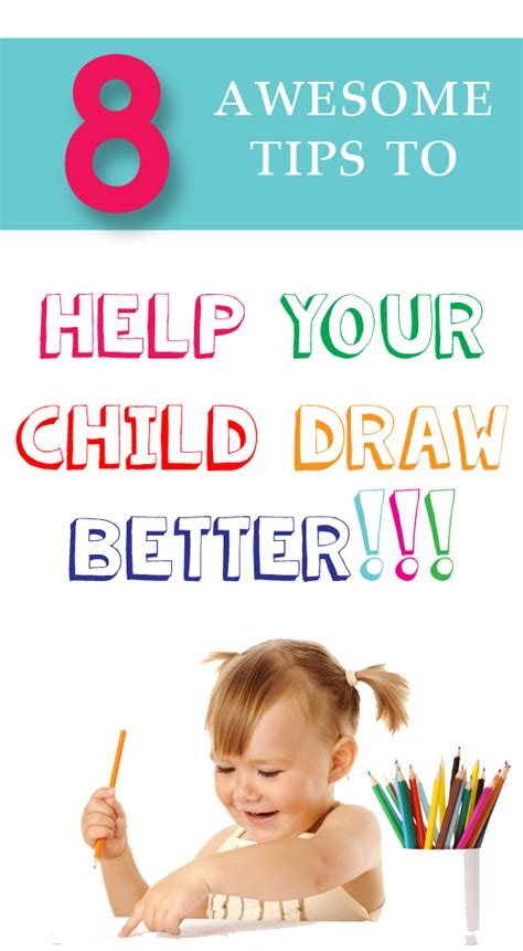 help your improve their drawing skills 187 one