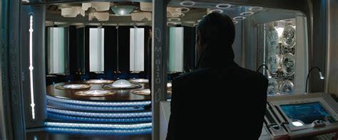 Transporter Room by Image Uss Enterprise Transporter Room Jpg Memory Alpha