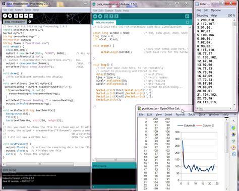 csv format sle php write csv phpsourcecode net