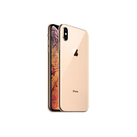 a from ohio claims his iphone xs max exploded in his pocket