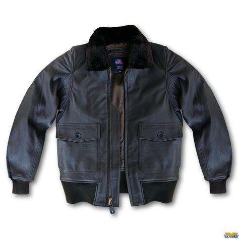 Promo Bomber Patch Jaket Wanita Termurah Jacket Boomber us wings uscg goatskin g 1 jacket