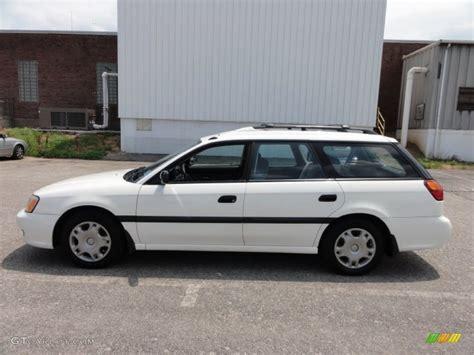 white subaru wagon subaru legacy wagon 2014 autos weblog