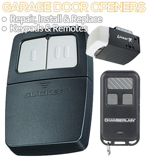 Garage Door Opener Repair Orlando Garage Door Repair Orlando Fl Pro Garage Door Service