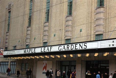 loblaws maple leaf gardens parking garden ftempo loblaws maple leaf gardens centre garden ftempo