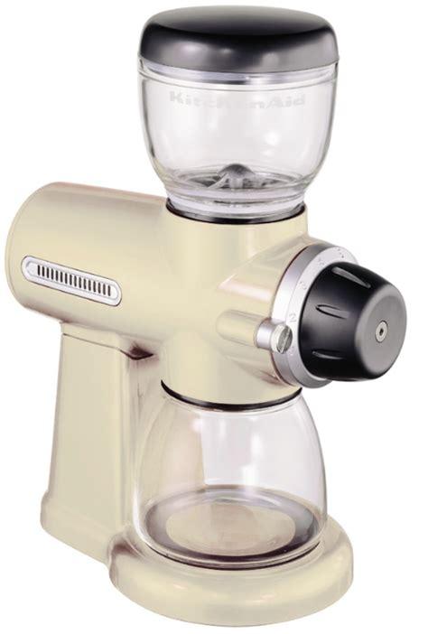 kitchenaid pro line series burr coffee mill onyx black kitchen aid pro line burr grinder kitchen design photos