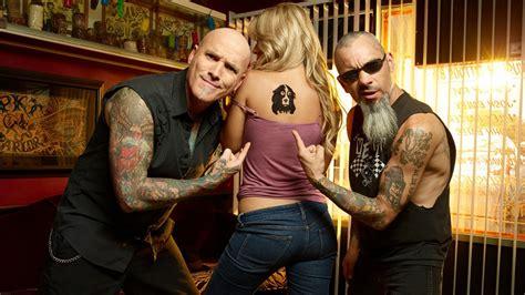 quot maldita tatuagem quot novos epis 243 dios da segunda temporada