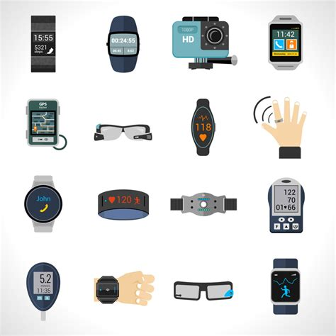 gadgets definition bodyhacking con devices wearables making waves
