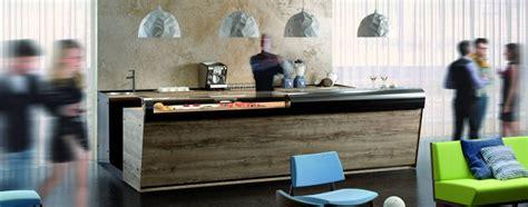 ifi banchi bar banco bar startup arredamento bar design ifi
