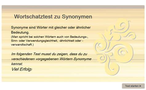 Stil Synonym by Ausdruck Stil Www Deutschfoerdern De
