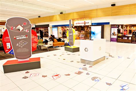 Wall Graphics Stickers floor graphics jack rabbit signs adelaide