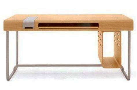 Office Desk Design Modern Office Furniture Computer Desk Modern Design