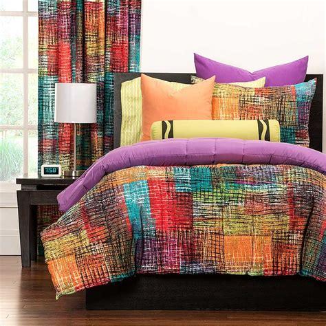 crayola bedding crayola etch comforter set blanket warehouse