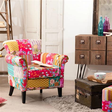 colorful living room furniture colorful modern chairs summer living room furniture