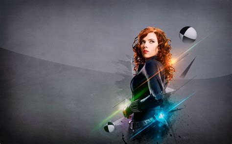 wallpaper hd black widow black widow wallpapers scarlett johansson wallpapersafari