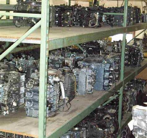 remanufactured yamaha outboard motors impremedia net - Used Boat Parts Wi