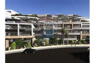 Ta Appartments by Apartment For Sale Ta L Ibragg Sliema And St Julians