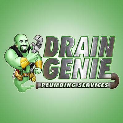 Plumbing Services Orlando by Drain Genie Plumbing Services In Orlando Fl 407 490 1
