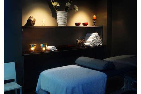 salas de masajes en madrid sala de masajes barcelona archivos blog de spaceson