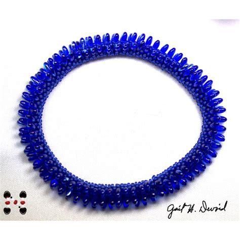 bead websites 3 rizo bead crochet bracelet 03517 bead patterns