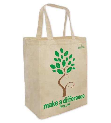 Eco Bag | natural eco bag s g goods