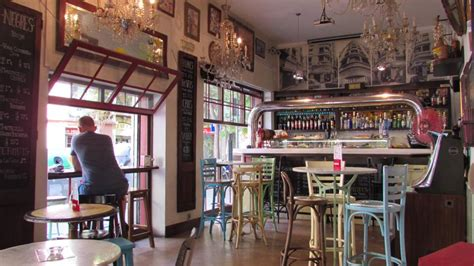 top 10 bars in barcelona 10 best vermouth bars in barcelona an inside guide