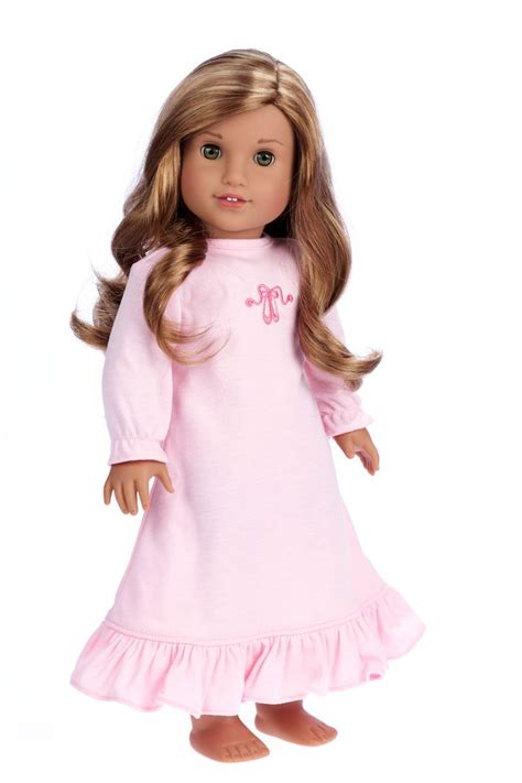 shirt pattern for doll 4863 best american girl doll clothes patterns images on