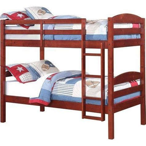 twin bunk bed bedding sets ebay