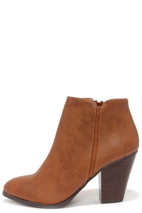 ankle high heel boots boots high heel boots ankle boots booties
