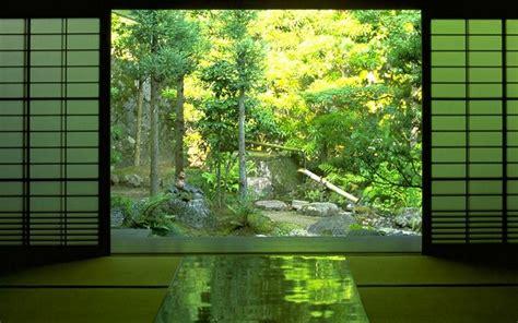 green zen wallpaper japanese zen gardens japan nature indoors zen 1440x900
