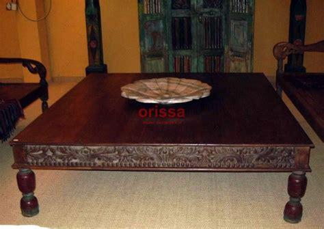 mobili indiani antichi mobili etnici indiani arredamento etnico indonesiano
