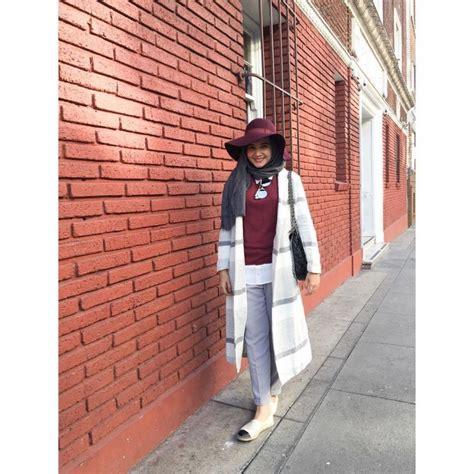 Busana Bikin Pede Seikova Skirt Pasti Kece biar tilanmu semakin menawan 9 fashion item ini harus kamu punya