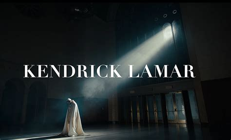 kendrick lamar humble kendrick lamar gets culturally rich with humble the orion