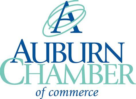 Alabama Plumbing Board by Partners Certifications Bradley Plumbing Heating