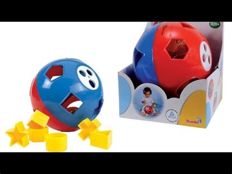 Tupperware Shape O Toys Mainan Anak shape o shape sorter age 12m
