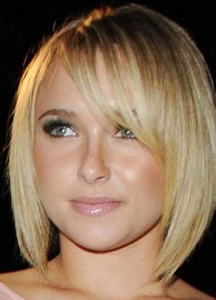 tools and tips for maintaining a bob hairstyle at home pin by taylor keeffe basko on hair pinterest