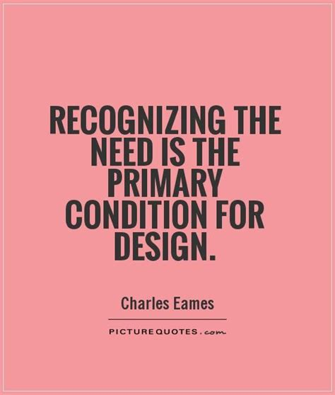 design is subjective quote 140 best images about inspirational design quotes on