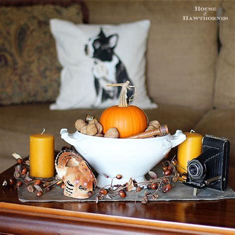 cheap thanksgiving table ideas 10 easy inexpensive thanksgiving table decorations