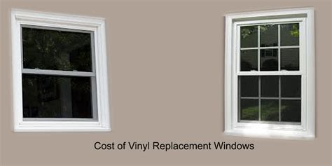 average cost of new windows for house cost of vinyl replacement windows windows wholesale
